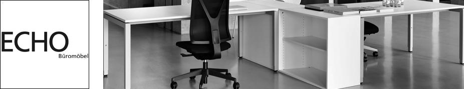 Produkte - Eugenio fürs Büro AG